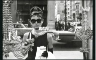 audrey-hepburn-breakfest at tiffanys