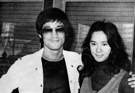 bruce-and-nora-miao-at-kai-tak-airport