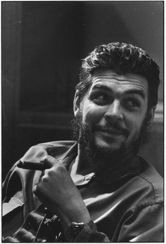 che-gevara-1964