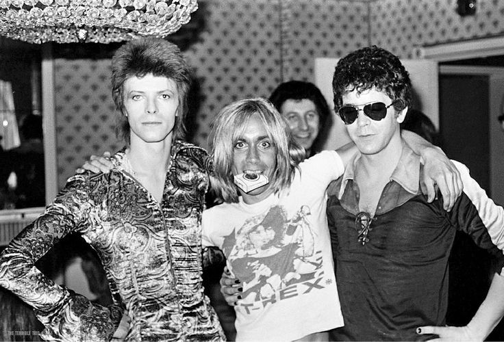 iggy-pop-lour-reed-david-bowie