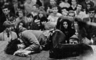 jim-morrison-concert