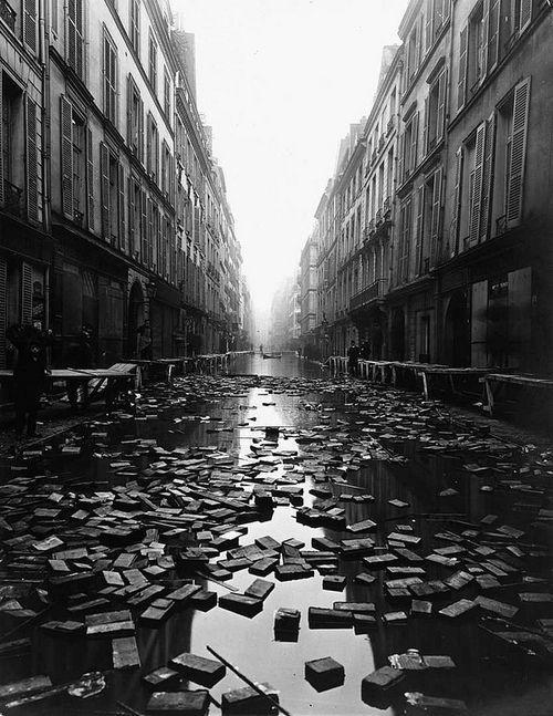 library-books-floating