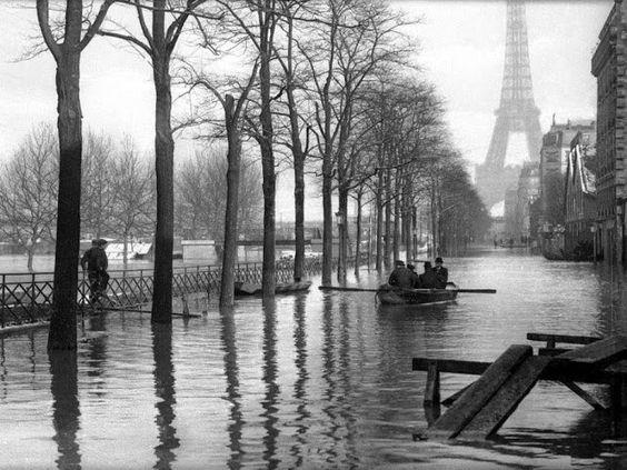 paris-under-water