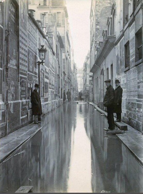 rue-visconti