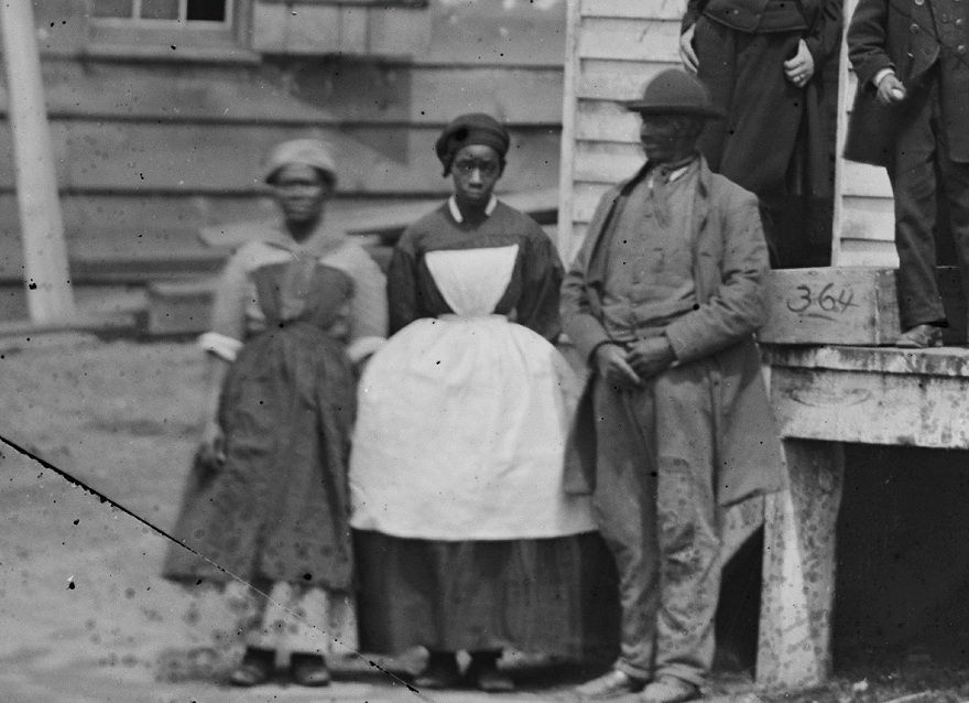 challenges which the black community faced after the civil war in america African americans: african americans,  10 southern states had black populations exceeding 1 million african americans were also concentrated in the largest cities, with more than 2 million living in new york city and more than 1 million in chicago  american civil war: african american troops.