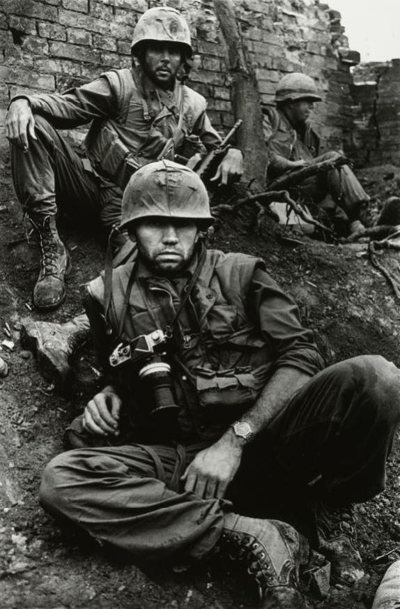 Watchf AP VNM APHS VIETNAM WAR Viet Editorial Stock Photo