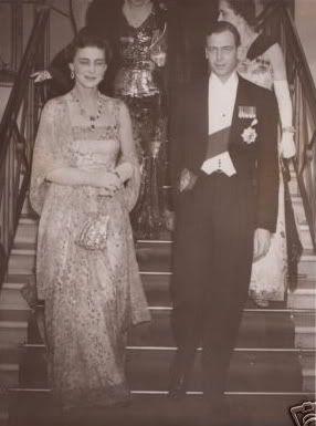 British Royal Family - Page 26 486388828490097250