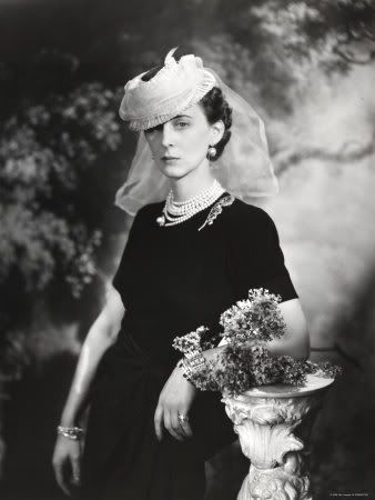 British Royal Family - Page 26 486388828490097283