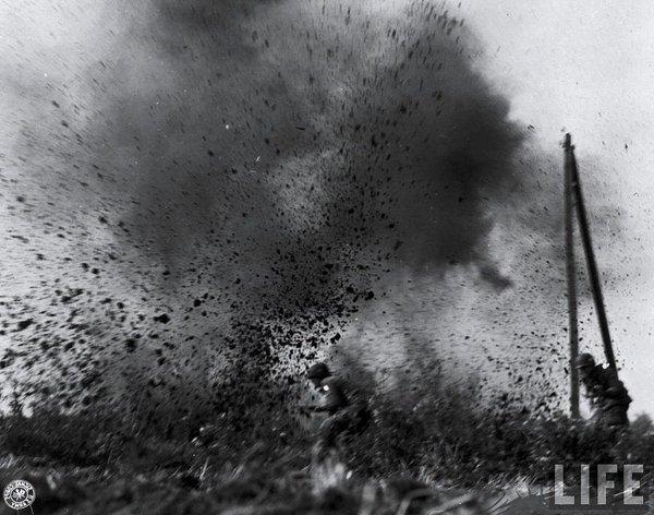 Photos of Operation Market Garden | History Lovers Club